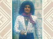 Crazy Life (1973). primer trabajo gran vocalista canadiense Gino Vannelli.