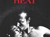 Fuego cuerpo (1981), lawrence kasdan. perdición hombres.