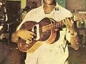Niño Rivera Conjband
