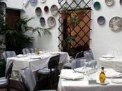 Casa Pepe Judería, Córdoba