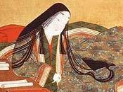 primera novela universal: Genji Monogatari