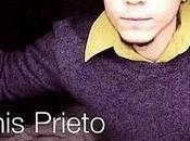 Dafnis Prieto-Absolute Quintet (2006)