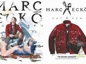 """Lindsay Lohan imagen Marc Ecko, Otoño 2010. Descubre """"truco"""" imágenes"""