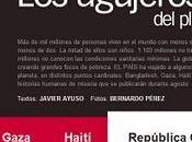 Interesantes artículos País Digital donde analiza l...