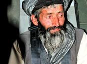 Crónicas afganas: Mirar hacia otro lado