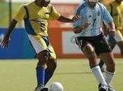 Brasil quedó mundial Hereford 2010