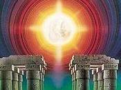 Soul basics: (Earth, Wind Fire, 1979)