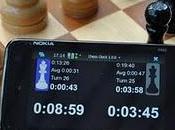 Reloj Ajedrez Chess Clock 1.0.0