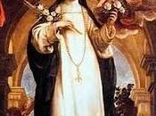 Arzobispado lima crea sitio internet dedicado santa rosa
