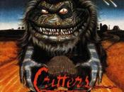 """Recordando trailers antaño: """"Critters"""""""