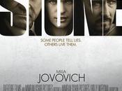 DeNiro, Norton Jovovich tienen poster