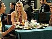 fotos promocionales 'The Bang Theory'