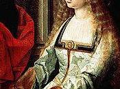 Isabel Castilla importante figura femenina historia España