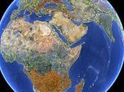 Sistema Global gestión Fuegos