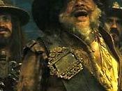 Piratas Nervión