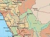 Perú: Presupuesto Público 2011 aumentaría