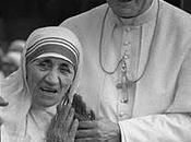 años nacimiento madre teresa calcuta, misionera amor límites.