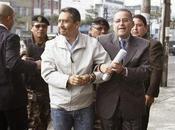 Libre Capitán Diego Vallejo Ecuador