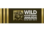 WIld Advertising Awards, festival publicidad nadie debería ganar