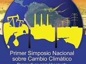 científicos venezolanos tomaron liderazgo: Culminó primer simposio nacional sobre cambio climático