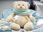 terapia juego podría promover mejor recuperación niños enfermedad crónica