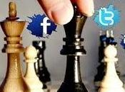 Ideas Para Estrategia Exitosa Redes Sociales par...