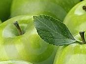 manzana: centro salud.