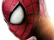Primer tráiler Amazing Spiderman
