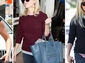 bolsos piel Reese Witherspoon