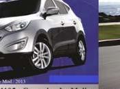 Promoción Hyundai Autocam Cerramos 2013 mejores promociones!!!  Publicidad  pjbzyu