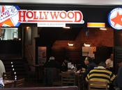 Foster's Hollywood (Vitoria)