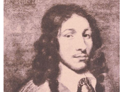 Louis Couperin Fundador Escuela Francesa Clave