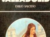 Guía Secreta Valladolid (Emilio Salcedo)