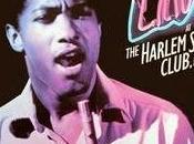 "Vinilos Oro: ""Live Harlem Square Club"""