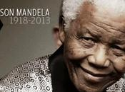 diez frases inspiradores Nelson Mandela.