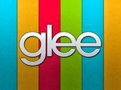 Glee Frenemies ADELANTO