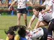 define nacional femenino rugby carr feruchi