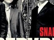 [Disco] Strypes Snapshot (2013)