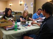 Adaptando juegos mesa para niños autismo