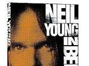FRIDAY NIGHT LIVE (9): Neil Young Deutschlandhalle, Berlín, 1982