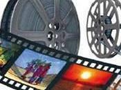 Pabellón Cuba acoge también Festival Cine Habana Fotos, Video Programa)