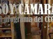 #SoyCámara. programa CCCB