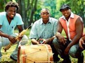 Miraflores Fusión ritmos pacífico jazz aire libre