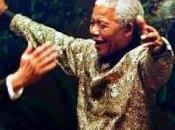 Mandela ,Fidel derrota racismo Sudáfrica