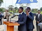 odisea petróleo Guinea Ecuatorial. Gepetrol aporte Diario Rombe