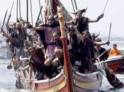 Vikingos Cantabria