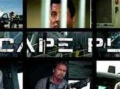 Escape Plan [Cine]