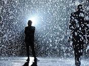 Soñar lluvia, sueños lluvias torrenciales, significado soñar llover