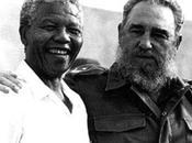 Para Mandela Fidel