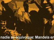 Quieren construir Mandela Walt Disney…